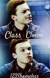 Class Clown by 123shameless