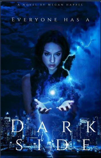 Dark Side (Completed)