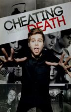 Cheating Death | Hemmings by mycalumcalromance