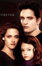 My Twilight #1 ✅ by KittyLover2016
