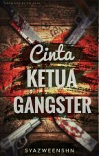 Cinta Ketua Gengster by cd2fb1c671
