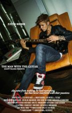 The Man with the Guitar by shawtymanes