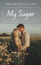 My Sugar by ChengRi