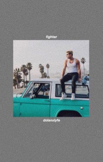 Fighter ❁ G.D