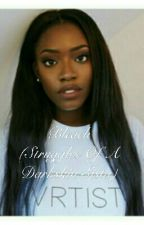 Bleach (Struggles Of A Darkskin Sista) by Symphoni103