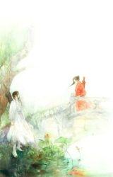 Yêu em từ cái nhìn đầu tiên (Ngoại Truyện) by sallypham520