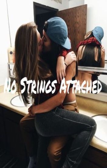 No Strings Attached (Lesbian Stories)(gxg)