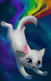 Panda Pop by NyanCat123445