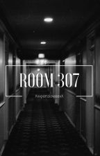 Room 307:: 5sos [COMPLETED] by blvckxwhite