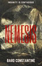 Nemesis by BardConstantine