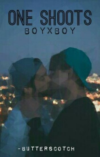 One Shoot; BoyxBoy /magcon/