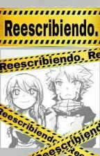 ♦Dragoncito(Nalu)¿One-shot?♦ by charlottee180