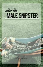 After The Male Snipster(#1)(✔)#WATTYS2017 by ulzzchan