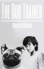 The Dog Trainer (Hiccup x Reader) [ModernAU!] by KristieChick