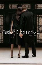 Sister Complex by CabeMS_g