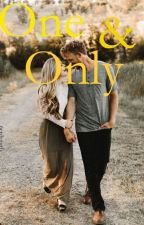 One & only by bipzxoxo