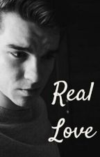 Real Love by _loolko_