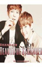 [ChanBaek] Beautiful Stranger by senpaibaek