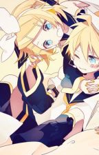 Trường học của sự bí ẩn Vocaloid by zhfjgj