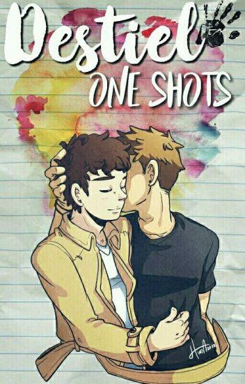Destiel |One Shots|