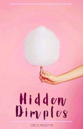 Hidden Dimples