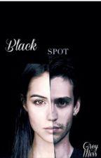 Black spot by _GreyMiss_