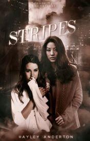 Stripes by Hazzer123