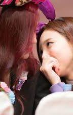 Vợ ơi!....Học bài [MinaYeon] (Chuyển ver) by Pun_Zy