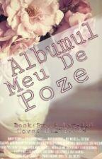Album Meu De Poze Volumul I (100 Imagini) by Dianna120