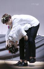 [Shortfic|JiKook] Cảm ơn anh vì đã yêu em by KyungHee3