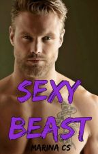 SEXY BEAST #1 [Terminada] by MarinaCarabS