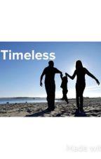 Timeless by ChiaraSankey