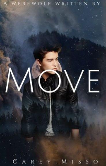 1.Move
