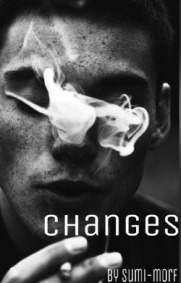 Changes #Wattys2016