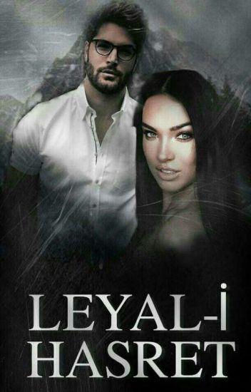 Leyal-i Hasret