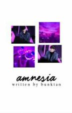 [C] My Amnesia Husband ⇝z.y.x by bunktan-