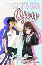 Tennis no Ojou-sama: A Prince of Tennis Fan Fiction by LCScarlett