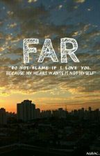 FAR by AGBAC_