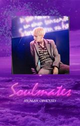 Soulmates → miraculous by its_nusa_obviously