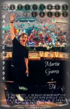 Ilusiones Reales (Martin Garrix & Tú) by Garrixers9596