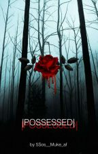 Possessed - Punk Luke Hemmings  by 5Sos__Muke_af