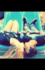 not another teen romance by alexandria_pistachio