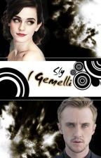 I Gemelli by Tatty0523
