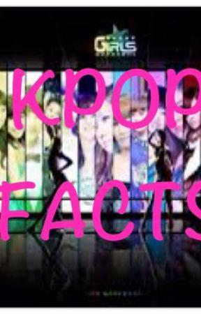 Kpop Facts ~~ - Shinee's Minho ~~ - Wattpad