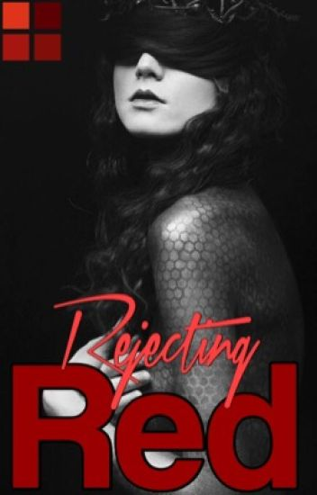Rejecting Red