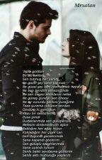 Bir Aşk Hikayesi (BurBerk) by Mrxatan