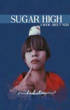 SugarHigh 👑neri by -haikutae