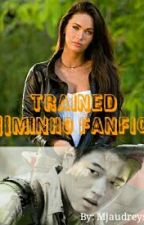 Trained || TMR Minho by voidstilenski