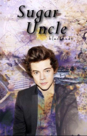 Sugar Uncle
