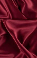 A vida dos Homens  by Chinaka_